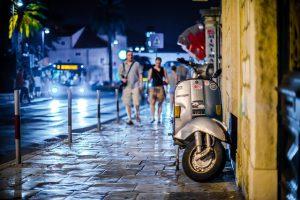 scooter online verkopen
