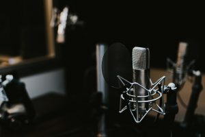 voice-over goedkoop
